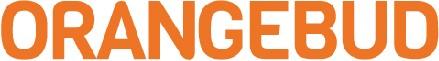 Ok Flower - Orange Bud cannabis light ad alto contenuto di Cbg